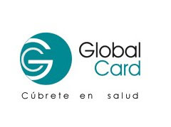 Global Card Salud